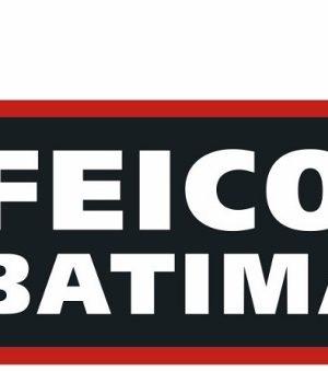 Feicon-Batimat