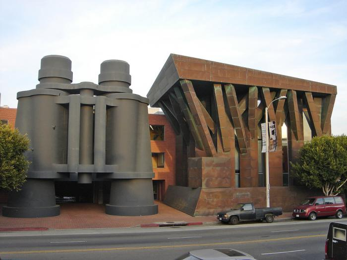 Frank-Gehry-Chiat-Day-Building