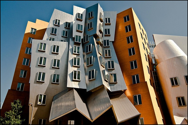 Frank-Gehry-Stata-Center