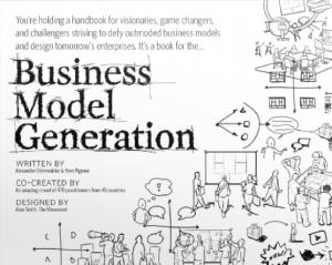 livros-para-arquitetos-business-model-canvas