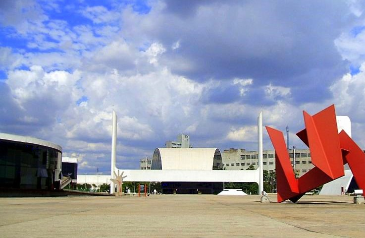 oscar-niemeyer-memorial-da-america-latina-vista-completa