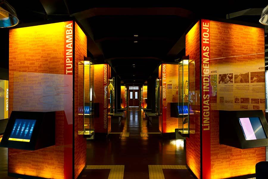 paulo-mendes-da-rocha-museu-da-lingua-portuguesa-por-dentro