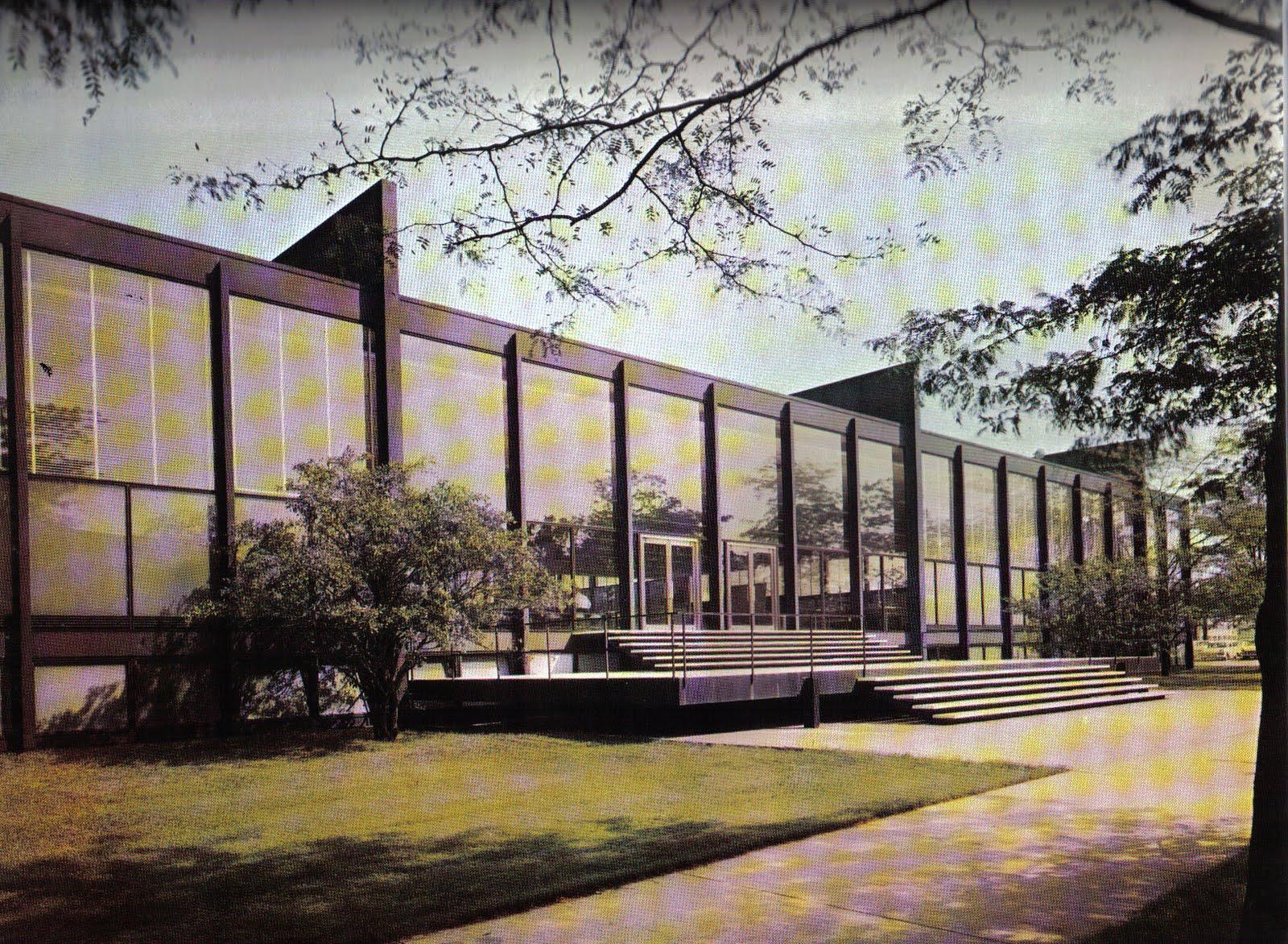 mies-van-der-rohe-Escola-de-Arquitetura-do-Instituto-de-Tecnologia-de-Illinois