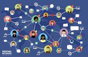 empreendedorismo-na-arquitetura-redes-sociais
