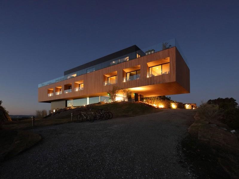 famosos-arquitetos-brasileiros-Isay-Weinfeld-fasano-las-piedras-hotel