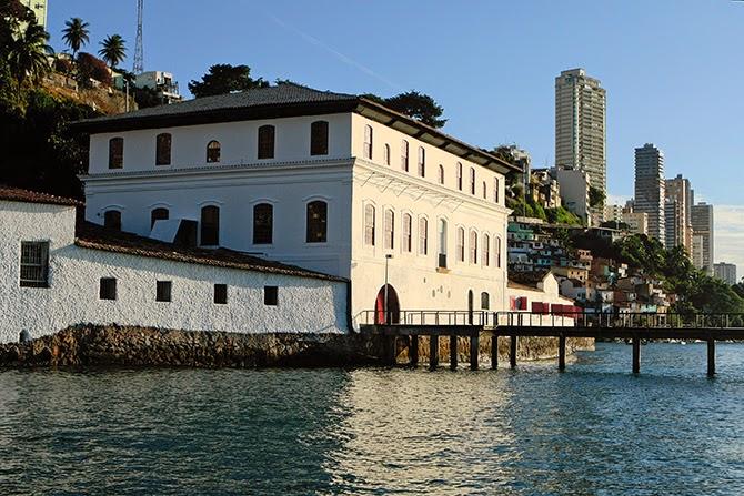 famosos-arquitetos-brasileiros-lina-bo-bardi-solar-do-unhao
