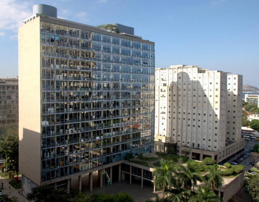famosos-arquitetos-brasileiros-lucio-costa-palacio-gustavo-capanema