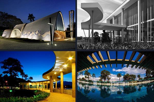 famosos-arquitetos-brasileiros-oscar-niemeyer-conjunto-pampulha