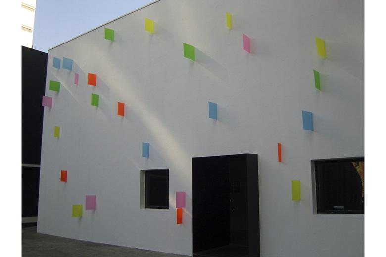 famosos-arquitetos-brasileiros-paulo-mendes-da-rocha-galeria-vermelho