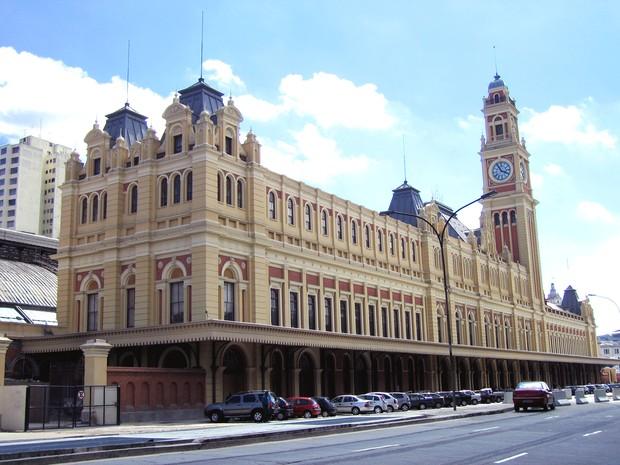 famosos-arquitetos-brasileiros-paulo-mendes-da-rocha-museu-da-lingua-portuguesa