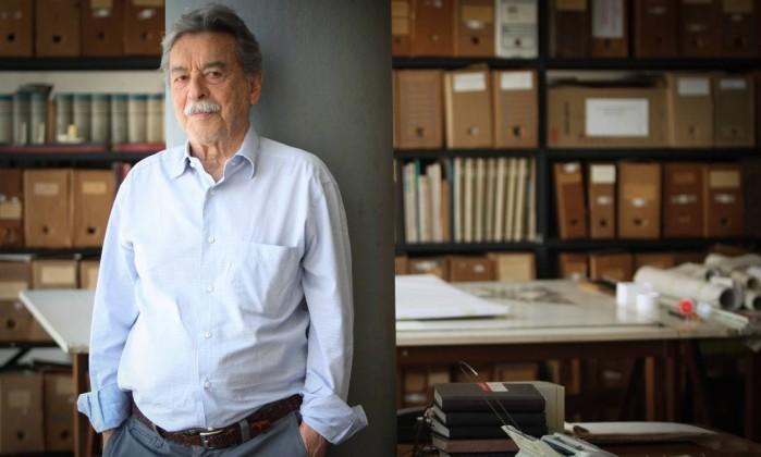 famosos-arquitetos-brasileiros-paulo-mendes-da-rocha