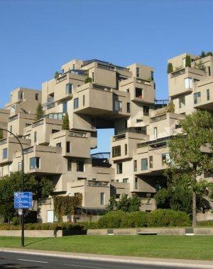 grandes-projetos-arquitetonicos