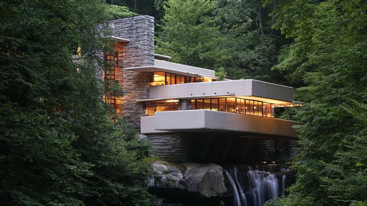 grandes-projetos-arquitetonicos-casa-da-cascada