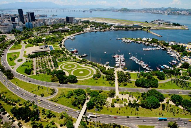 grandes-projetos-arquitetonicos-jardins-do-aterro-do-flamengo