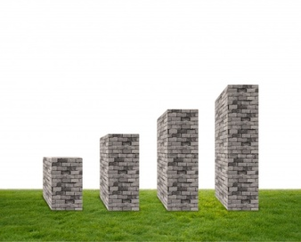 mercado-da-arquitetura-o-que-fazer