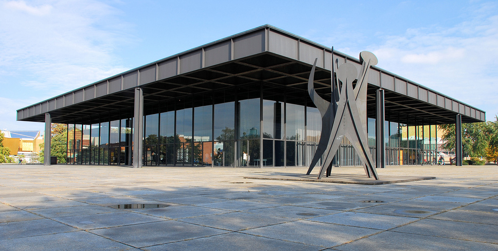 mies-van-der-rohe-neue-national-galerie