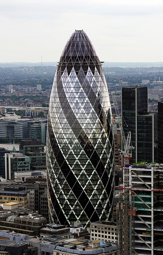 norman-foster-30-St-Mary-Axe