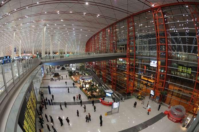 norman-foster-aeroporto-internacional-de-pequim