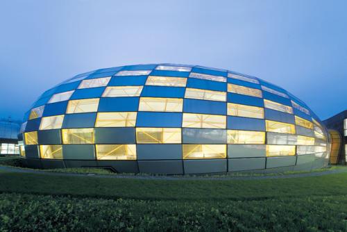 norman-foster-biblioteca-da-universidade-de-berlim