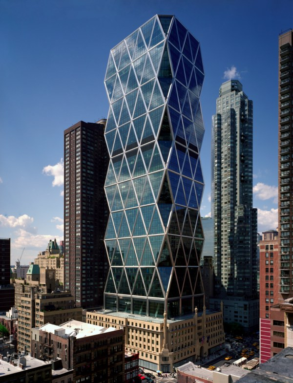 norman-foster-torre-hearst