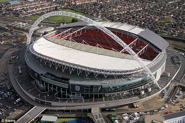 norman-foster-wembley