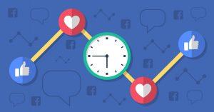 post-perfeito-facebook-horario-de-publicacao