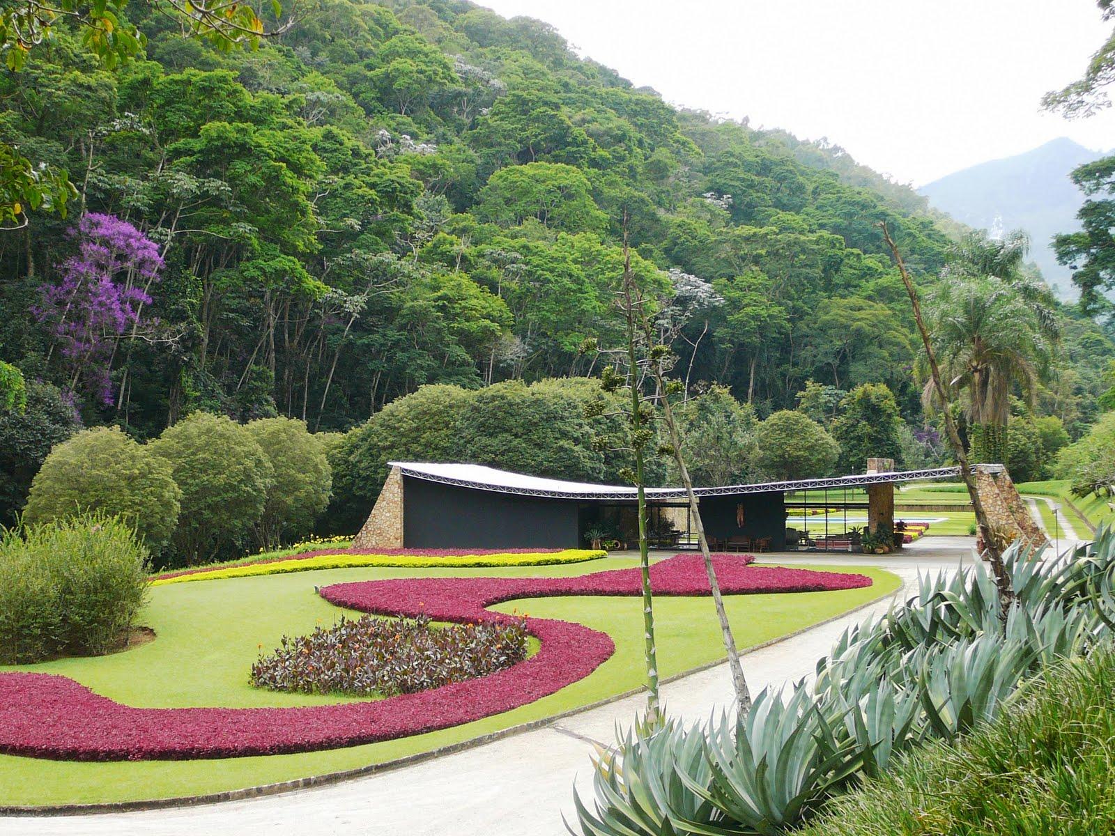 roberto-buler-marx-jardins-pampulha