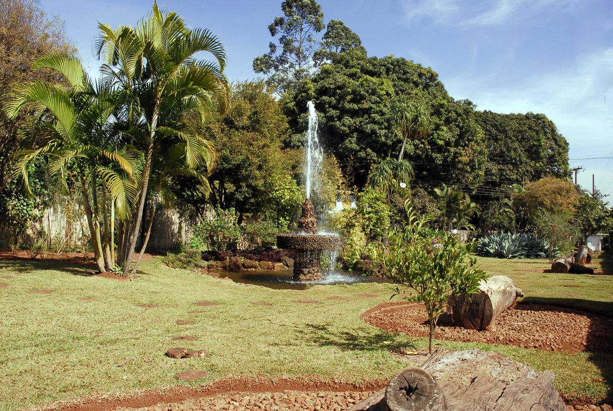 roberto-buler-marx-parque-ecologico-do-recife