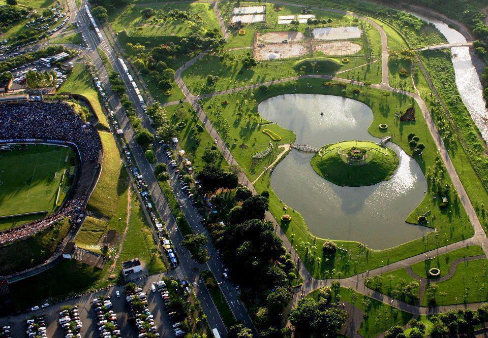 roberto-buler-marx-parque-ipanema