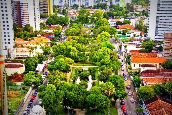 roberto-burle-marx-praca-bairro-do-forte