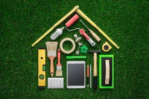 Financiamento-para-construcao-e-reforma-casa-dos-sonhos