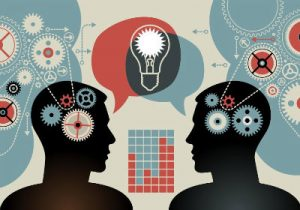 Financiamento-para-construcao-e-reforma-diferencial