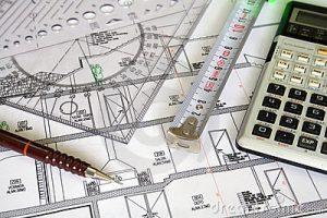 como-cobrar-projeto-de-arquitetura-orcamento