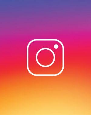 como-conquistar-seguidores-no-instagram