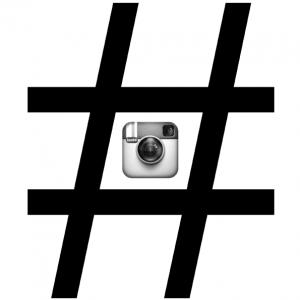 como-conquistar-seguidores-no-instagram-hashtag