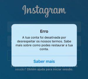 como-conquistar-seguidores-no-instagram-perfil-sem-erro