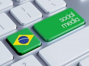 como-conquistar-seguidores-no-instagram-perfis-brasileiros