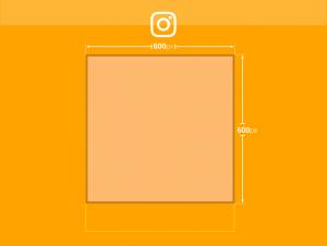 como-conquistar-seguidores-no-instagram-tamanho-das-imagens
