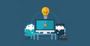 como-crescer-com-marketing-de-conteudo-crescimento-escritorios