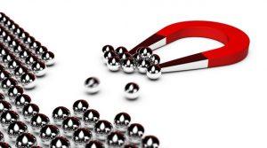 como-crescer-com-marketing-de-conteudo-fidelizacao