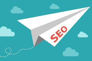 como-crescer-com-marketing-de-conteudo-seo