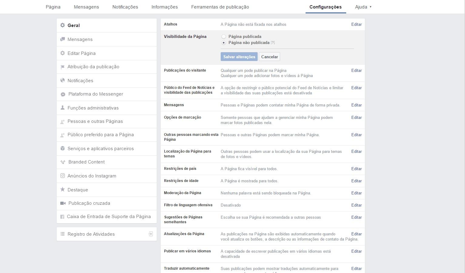 como-criar-uma-pagina-no-facebook-configuracao-da-pagina