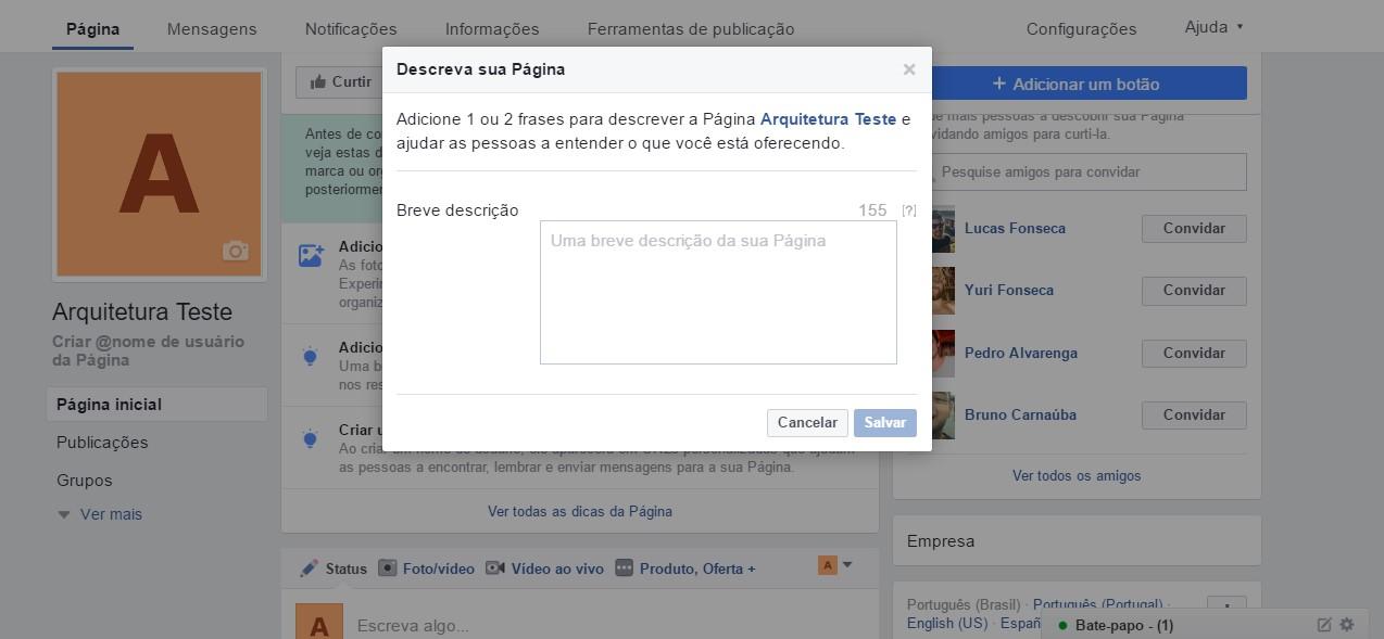 como-criar-uma-pagina-no-facebook-descricao