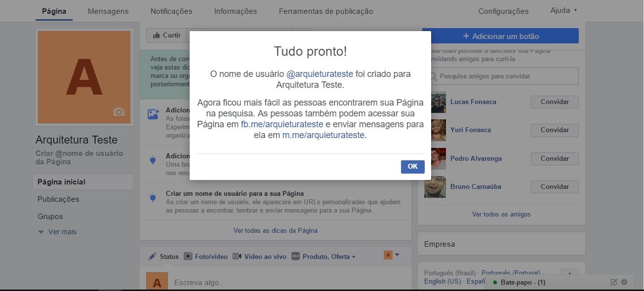 como-criar-uma-pagina-no-facebook-url-customizada-final