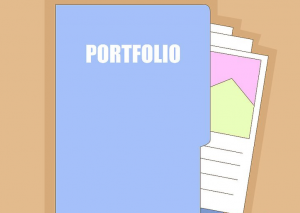como-fechar-mais-projetos-na-crise-portfolio