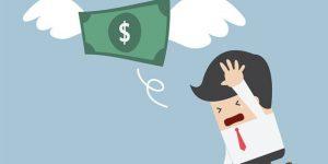 como-fechar-mais-projetos-na-crise-situacao-financeira
