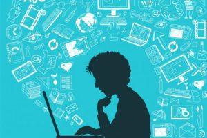 como-fechar-mais-projetos-na-crise-situacao-internet