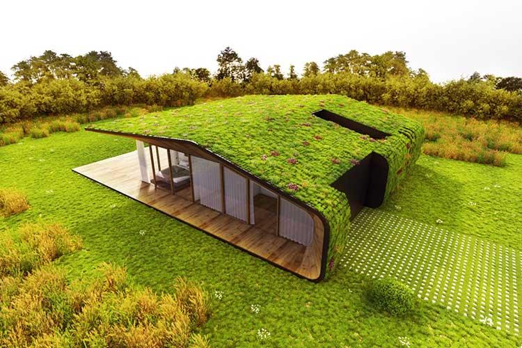 como-ganhar-dinheiro-com-arquitetura-arquitetura-sustentavel