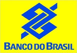 credito-para-construcao-e-reforma-banco-do-brasil