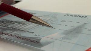 credito-para-construcao-e-reforma-cheque-especial